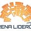 """INNO3city – Arena Liderów"""