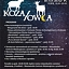 KOZA/OWCA Noc Muzeów 2015 w MSHM