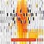 Zapomniane Zabłocie: wernisaż wystawy plakatów   Festiwal Polikultura