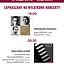 Noc Muzeów - DUX Brzmi w Trzcinie na Skwerze!