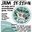 20. Nowohucka Wiosna Muzyczna: Odbiornik Live - Jam Session