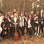 Chór żeński Vokalensemblet Koda z Norwegii wraz z Konkatedralnym Chórem Kamionek - koncert.