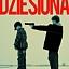 """""""DZIESIONA"""" Teatr TrzyRzecze/Kino Tęcza"""