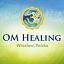 OM HEALING – medytacja z dźwiękiem