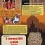 """""""Spotkanie z podróżnikiem pt. """"Smoki i smoczki. Birma, Tajlandia, Kambodża"""" (3 czerwca)"""