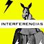 KRAKOW PHOTO FRINGE: INTERFERENCJE / INTERFERENCIAS