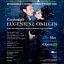 """Retransmisja spektaklu """"Eugeniusz Oniegin"""" z Metropolitan Opera w Nowym Jorku."""