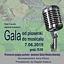 Gala od Piosenki do Musicalu