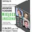 """13.06 - WIDOWISKO PLENEROWE """"MIEJSCE URODZENIA"""" - ROF 2015"""