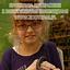 dla dzieci - wystawa zwierząt egzotycznych we Wrocławiu