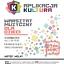 APLIKACJA KULTURA: Warsztat muzyczny dla dzieci