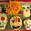 Kuchnia meksykańska i warsztaty plastyczne dla dzieci w wieku 6 - 12 lat