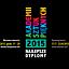 VII Ogólnopolska Wystawa Najlepszych Dyplomów Akademii Sztuk Pięknych 2015
