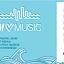 Temat Rzeka | H&M Loves Music Warsaw | KAMP!
