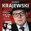 Na tropie polskich morderców  Marek Krajewski w Księgarni Matras