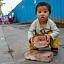 Opowieści podróźnicze z Chin
