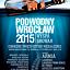 Podwodny Wrocław-Wyspa Browar
