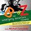 """Koncert """"...od B do Z, czyli subiektywny elementarz piosenki"""" Osiecka, Młynarski, Kofta, Grechuta, Tuwim..."""