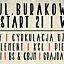 Wołominiacy / Brakujący Element / Cyrkulacja Dźwięku / Piekar & Wójot / BS & CBJM / KSL / Magia Perswazji