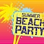 SUMMER BEACH PARTY - PRZYWITANIE LATA Z WSBINOZ