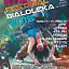 Festiwal Rap Białołęka