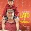 Repertuar kina Rialto w dniach 26.06-02.07.2015