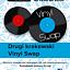Drugi krakowski Vinyl Swap już 28 czerwca!