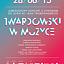"""Koncert """"Twardowski w muzyce"""""""