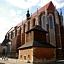 Klasycy wiedeńscy w krakowskim kościele św. Katarzyny...