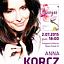 W krainie kolibrów, czyli  Anna  Korcz  w księgarni Matras w Warszawie