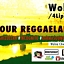 Promotour Reggaeland 2015 # Wolne Chwile