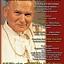 """Mielec 4.7.2015. Koncert Papieski  """"Dekalog jest jak kompas na wzburzonym morzu"""" - Jan Paweł II Papież Pokoju na Ukrainie"""