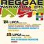 Reggae nad Wartą 2015