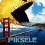 """Piksele 3D"" - Nasze Kino"