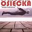 Steńczyk / Osiecka