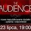 The Audience z Helen Mirren w roli Królowej Elżbiety II