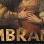 Wystawa na ekranie – Rembrandt – po raz pierwszy w Multikinie