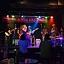 Letnie Funk&Jazz Jam Session w Harendzie