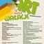 ArtWakacje w DK Zacisze