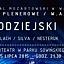 25. FESTIWAL MOZARTOWSKI / WIDOWISKO PLENEROWE / Die Zauberflöte