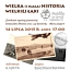Podróże po historii i kulturze: Wielka (i mała) historia Wielkiej Łąki. Zwiedzanie wystawy