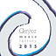 Geyer Music Factory 2015