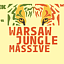 Warsaw Jungle Massive nas Wisłą