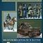 """Wystawa czasowa """"Żołnierze największych armii II wojny światowej. Figury z kolekcji Jacka Sułowskiego"""""""