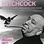 Kino Letnie (pokazy filmowe na patio) - Alfred Hitchcock przedstawia