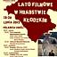 Lato Filmowe w Hrabstwie Kłodzkim