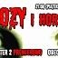 """ENEMEF: Noc Grozy i Horrorów z premierą """"Sinister 2"""""""