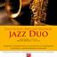 Lello Scassa /Krystian Brodacki Jazz Duo