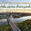 Ogólnopolska Impreza Chrześcijańskich Singli - 25 VII 2015 - Klub Odessa w Warszawie