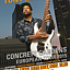 TONY MACALPINE BAND